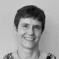 Amy Keating<span>, PhD</span>