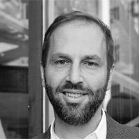 Karl Berggren<span>, PhD</span>