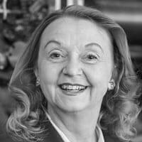 Sylvia T. Ceyer