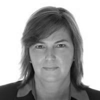 Angela Belcher<span>, PhD</span>
