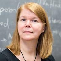 Janet Conrad<span>, PhD</span>